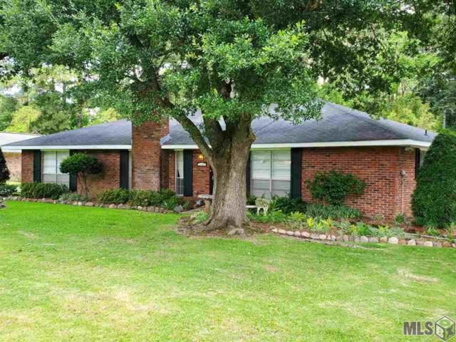 5768 Mapleton Dr, Greenwell Springs, LA 70739 (#2019007836) :: Smart Move Real Estate