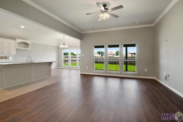 9311 Cypress Lake Dr, Denham Springs, LA 70726 (#2019008224) :: Smart Move Real Estate
