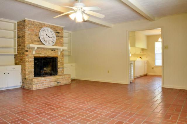 12425 E Sheraton Ave, Baton Rouge, LA 70815 (#2019009268) :: The W Group with Berkshire Hathaway HomeServices United Properties