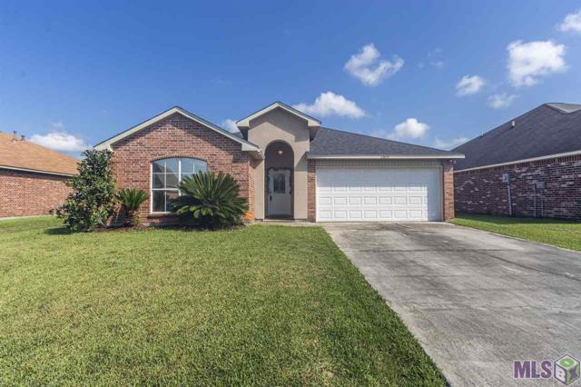 23873 Waterford Ct, Denham Springs, LA 70726 (#2019010947) :: Darren James & Associates powered by eXp Realty