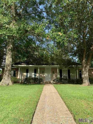 6245 Destrehan Dr, Baton Rouge, LA 70820 (#2019011788) :: Patton Brantley Realty Group