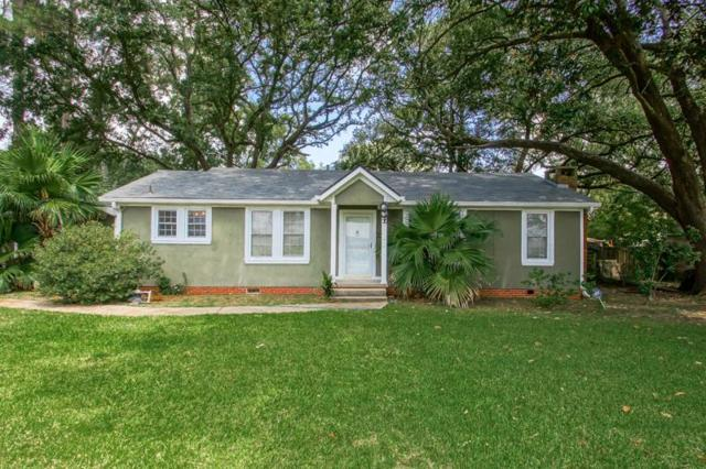 6857 Annabelle Ave, Baton Rouge, LA 70806 (#2019012759) :: Darren James & Associates powered by eXp Realty