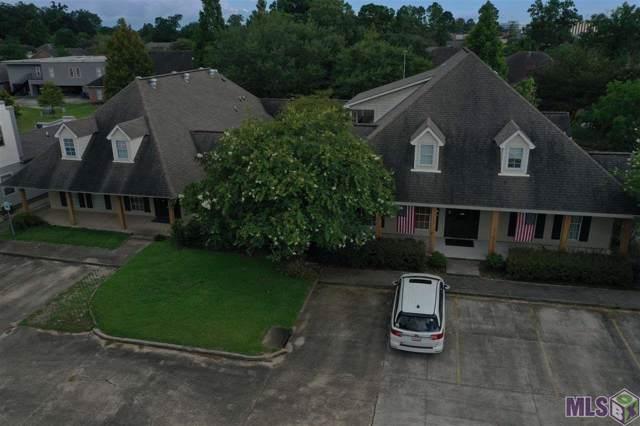 11854 Bricksome Ave, Baton Rouge, LA 70816 (#2019012788) :: Smart Move Real Estate
