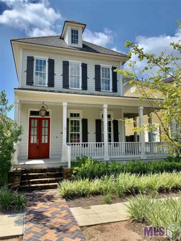 2047 Rue Venelle, Baton Rouge, LA 70808 (#2019013325) :: Darren James & Associates powered by eXp Realty