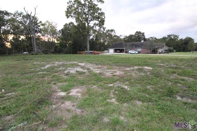 10579 Durmast Dr, Greenwell Springs, LA 70739 (#2019013456) :: The W Group with Berkshire Hathaway HomeServices United Properties