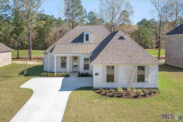 30576 Tupelo Pond, Springfield, LA 70462 (#2019014532) :: Darren James & Associates powered by eXp Realty