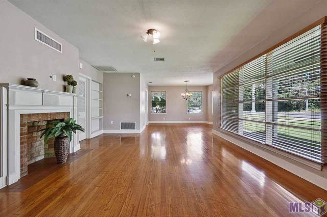 1412 S Acadian Thwy, Baton Rouge, LA 70808 (#2019015062) :: Patton Brantley Realty Group