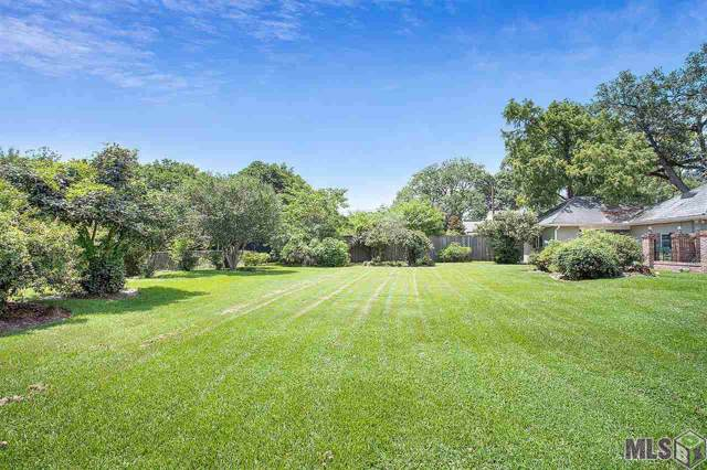 tbd Lsu Ave, Baton Rouge, LA 70808 (#2019015139) :: Patton Brantley Realty Group