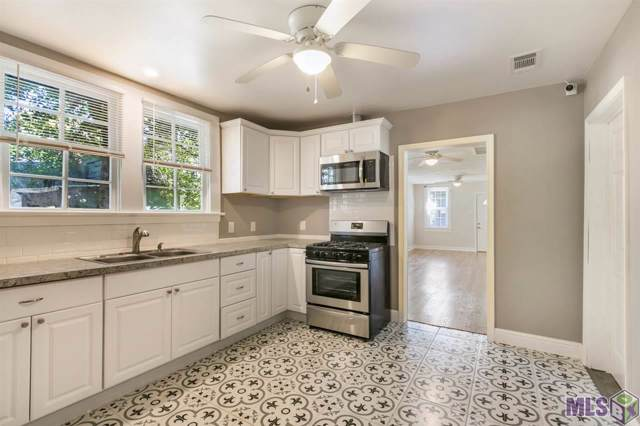 2112 Thomas Delpit Blvd, Baton Rouge, LA 70802 (#2019016774) :: Darren James & Associates powered by eXp Realty