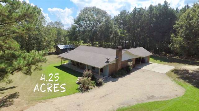 7701 Castello Rd, Ethel, LA 70737 (#2019016854) :: Smart Move Real Estate
