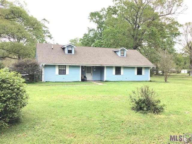 20430 Camille Dr, Springfield, LA 70462 (#2019017106) :: Patton Brantley Realty Group