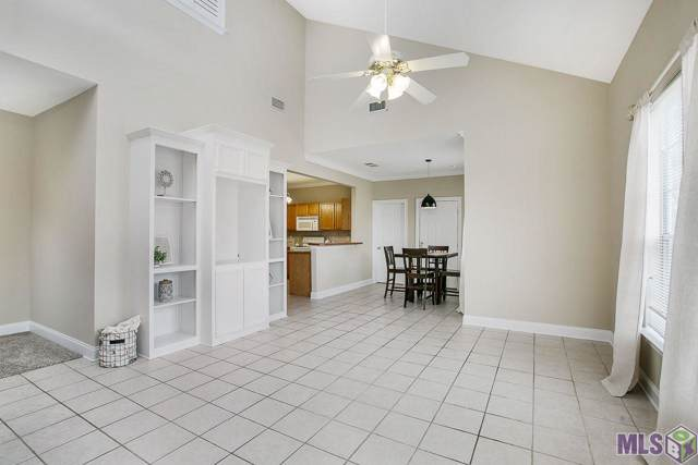 710 E Boyd Dr #901, Baton Rouge, LA 70808 (#2019017850) :: Patton Brantley Realty Group