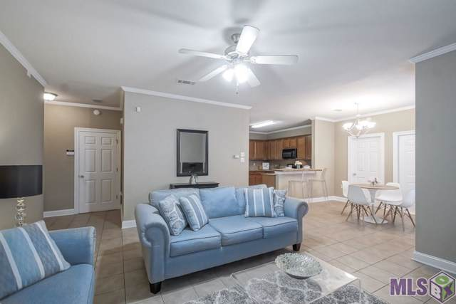 7300 Burbank Dr #32, Baton Rouge, LA 70820 (#2019017891) :: The W Group with Berkshire Hathaway HomeServices United Properties