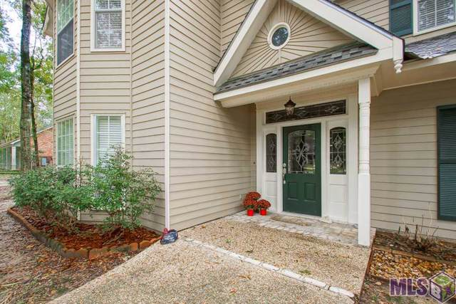 19111 Beaconwood Dr, Baton Rouge, LA 70817 (#2019018476) :: Smart Move Real Estate