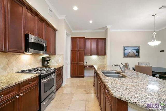 990 Stanford Ave #211, Baton Rouge, LA 70808 (#2020000795) :: Darren James & Associates powered by eXp Realty
