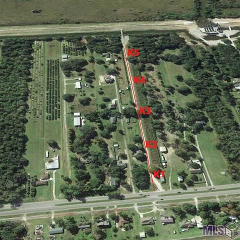 K2 Unknown, Belle Chasse, LA 70037 (#2020003103) :: Smart Move Real Estate