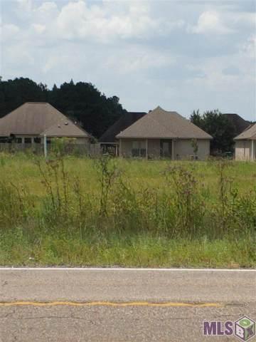 28221 La Hwy 63, Livingston, LA 70754 (#2020003489) :: Smart Move Real Estate