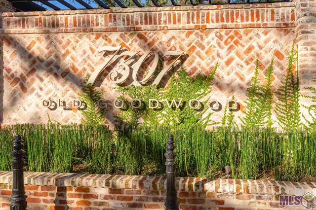 718 Goodridge Way, Baton Rouge, LA 70806 (#2020004141) :: Patton Brantley Realty Group