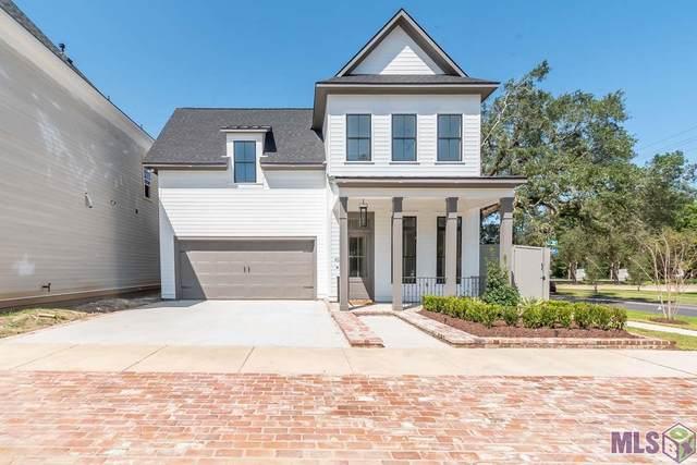 102 Burrow Rd, Baton Rouge, LA 70808 (#2020008541) :: Darren James & Associates powered by eXp Realty