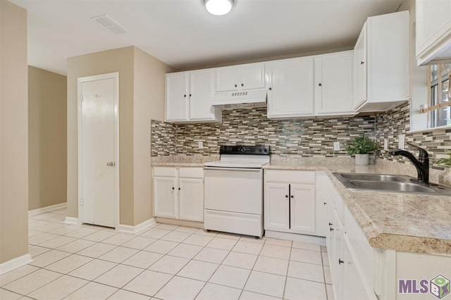 3417 Conrad Dr, Baton Rouge, LA 70805 (#2020014708) :: The W Group with Keller Williams Realty Greater Baton Rouge