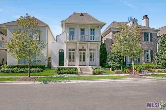 1945 Albizia Ct, Baton Rouge, LA 70808 (#2020016092) :: David Landry Real Estate