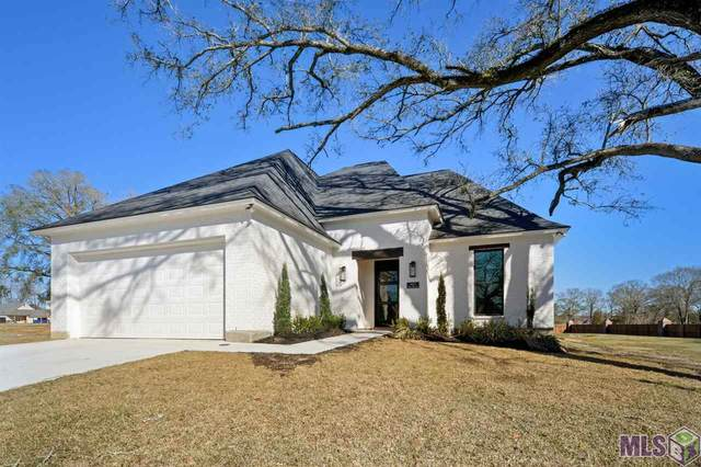 6263 Wood Wren Dr, Baton Rouge, LA 70817 (#2020017447) :: Patton Brantley Realty Group