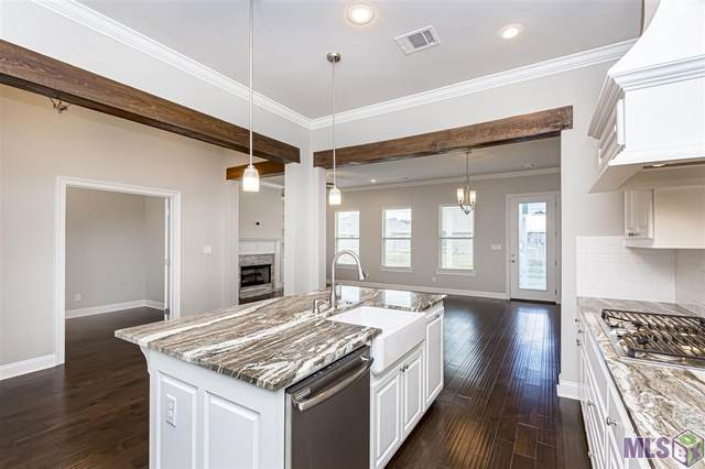 16142 Redstone Dr, Pride, LA 70770 (#2020017646) :: The W Group
