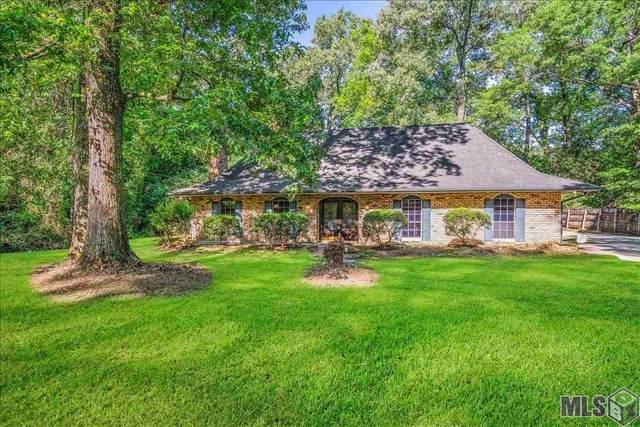 986 Mclemore Dr, Baton Rouge, LA 70816 (#2021000992) :: RE/MAX Properties