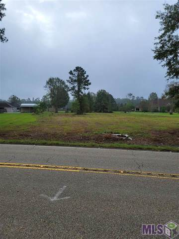 18650 La Hwy 444, Livingston, LA 70754 (#2021009062) :: David Landry Real Estate