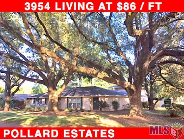 1934 Columbine St, Baton Rouge, LA 70808 (#2017016021) :: Smart Move Real Estate