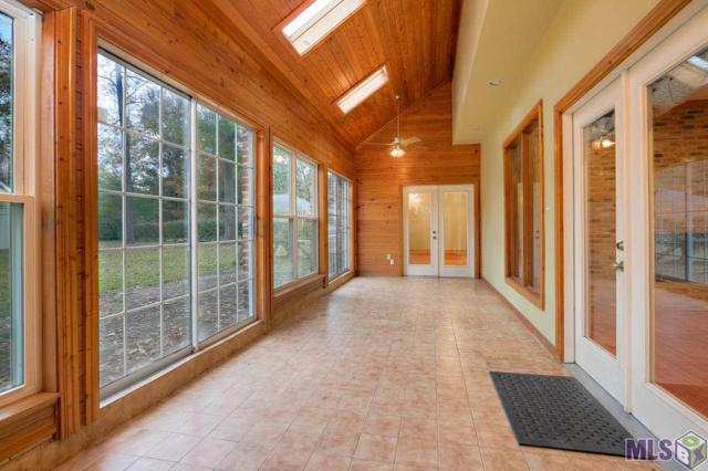 18611 Beaconwood Dr, Baton Rouge, LA 70817 (#2017018490) :: Smart Move Real Estate