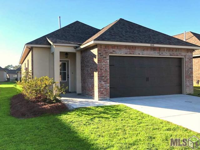 32439 Curtis Cove Ln, Denham Springs, LA 70706 (#2017018641) :: The W Group with Berkshire Hathaway HomeServices United Properties