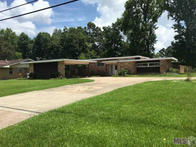2922 77TH AVE, Baton Rouge, LA 70807 (#2018002860) :: Patton Brantley Realty Group