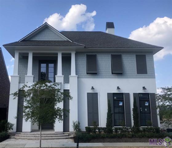 11557 Cypress Barn Dr, Baton Rouge, LA 70810 (#2018002959) :: David Landry Real Estate