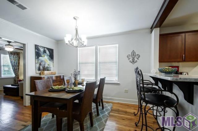633 Rapides St, Baton Rouge, LA 70806 (#2018004611) :: David Landry Real Estate