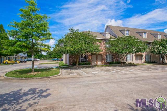 2405 Brightside Ln #32, Baton Rouge, LA 70820 (#2018004803) :: Smart Move Real Estate