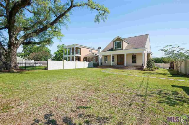 3446 Perkins Rd, Baton Rouge, LA 70808 (#2018007015) :: David Landry Real Estate
