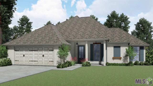 15035 Canyon Hill Dr, Walker, LA 70785 (#2018007457) :: Smart Move Real Estate