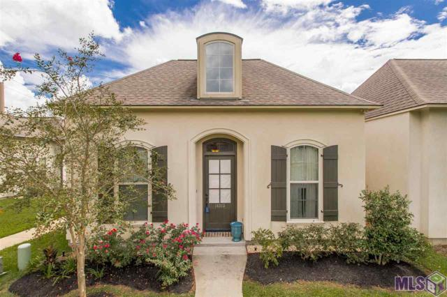14313 Villa Grove Dr, Baton Rouge, LA 70810 (#2018009926) :: Smart Move Real Estate