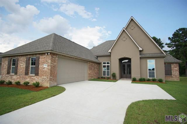34228 Osprey, Denham Springs, LA 70706 (#2018010312) :: Patton Brantley Realty Group