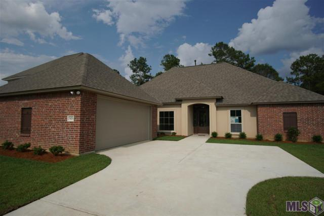 34204 Osprey, Denham Springs, LA 70706 (#2018010325) :: Patton Brantley Realty Group