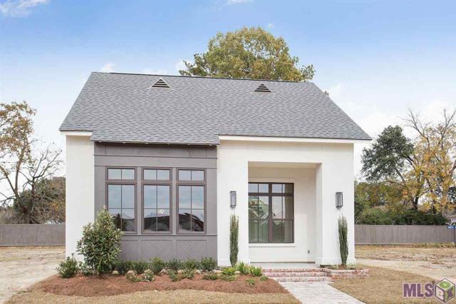 9317 Artist Ct, Baton Rouge, LA 70809 (#2018010990) :: Smart Move Real Estate