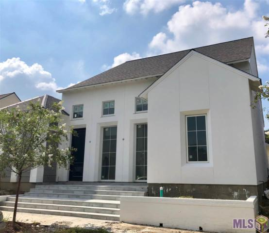 11643 Silo Dr, Baton Rouge, LA 70810 (#2018014870) :: Darren James & Associates powered by eXp Realty