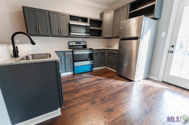 31855 La Hwy 16 #1001, Denham Springs, LA 70726 (#2018014989) :: David Landry Real Estate