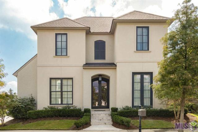 7527 Lanes End, Baton Rouge, LA 70810 (#2018016007) :: The W Group with Berkshire Hathaway HomeServices United Properties