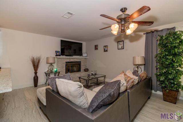 4646 Sunnybrook Dr, Baton Rouge, LA 70814 (#2018016542) :: Patton Brantley Realty Group