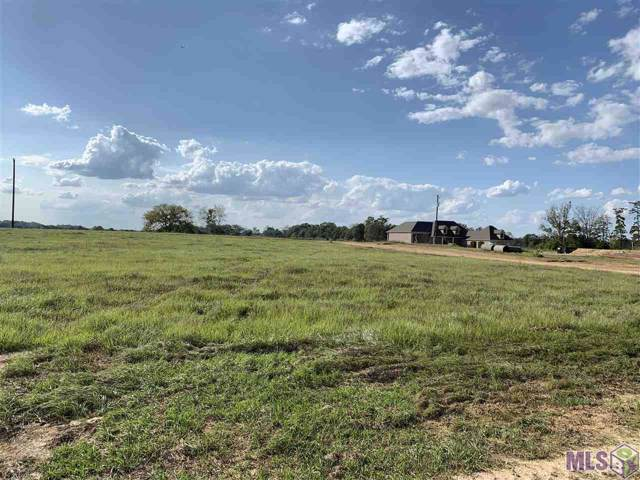 BH-3 Uncle Sons Ln, Pine Grove, LA 70706 (#2019003012) :: Patton Brantley Realty Group