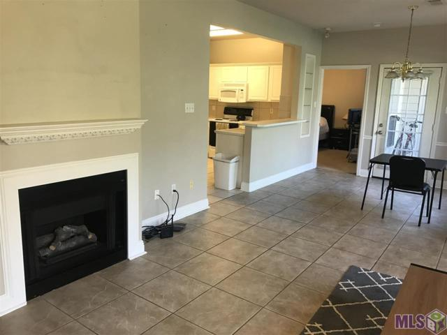 5153 Etta St 1D, Baton Rouge, LA 70820 (#2019003387) :: The W Group with Berkshire Hathaway HomeServices United Properties