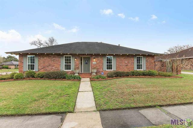 1136 Leycester Dr, Baton Rouge, LA 70808 (#2019003650) :: The W Group with Berkshire Hathaway HomeServices United Properties