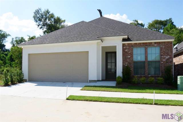 6434 Roux Dr, Baton Rouge, LA 70817 (#2019006469) :: The W Group with Berkshire Hathaway HomeServices United Properties